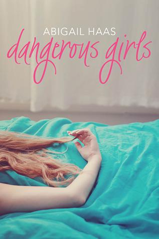 dangerousgirls